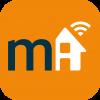 marah_appicon_signet_web_marahinhouse_RGB