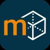 marah_appicon_signet_web_marahobjekt_RGB