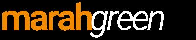 sh_logo_marah_green-weiss-1
