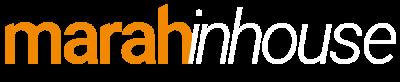 sh_logo_marah_inhouse-weiß
