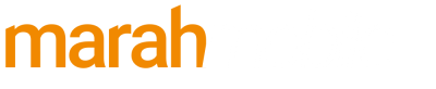 sh_logo_marah_mobile-weiß