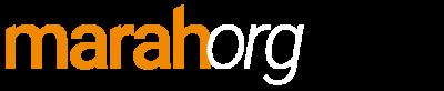 sh_logo_marah_org-weiß